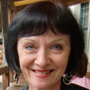 Drapalíková2
