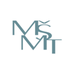 logo-msmt-square-mh